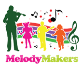 Melody Makers Wirral