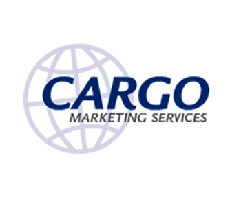 cargo-marketing-srervices