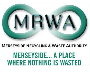 merseyside-recycling-waste-authority