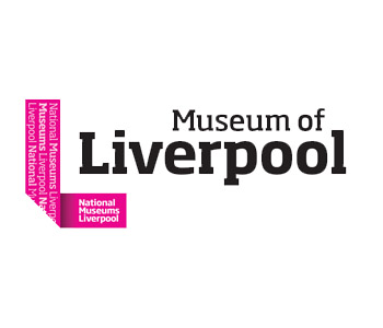 museums-liverpool