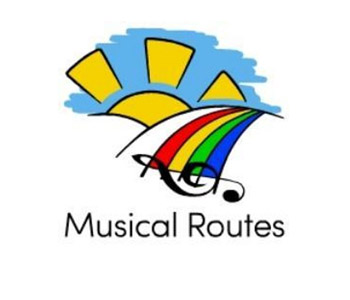 musical-routes-hub